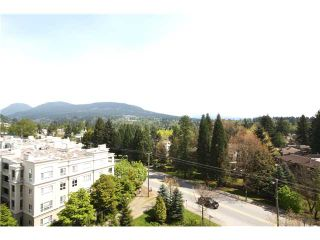 "Photo 5: 901 1196 PIPELINE Road in Coquitlam: North Coquitlam Condo for sale in ""THE HUDSON"" : MLS®# V944848"