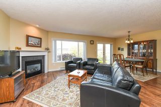 Photo 7: 805 Grumman Pl in : CV Comox (Town of) House for sale (Comox Valley)  : MLS®# 875604