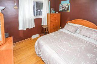 Photo 12: 408 Oakland Avenue in Winnipeg: Residential for sale (3F)  : MLS®# 1930869