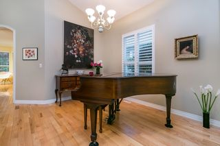 """Photo 10: 42 15055 20 Avenue in Surrey: Sunnyside Park Surrey Townhouse for sale in """"HIGHGROVE II"""" (South Surrey White Rock)  : MLS®# R2624988"""