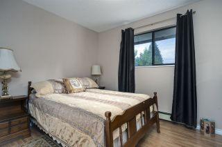 """Photo 19: 5755 MONARCH Street in Burnaby: Deer Lake Place House for sale in """"DEER LAKE PLACE"""" (Burnaby South)  : MLS®# R2475017"""