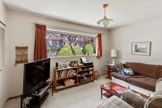 """Photo 6: 772 BLYTHWOOD Drive in North Vancouver: Delbrook House for sale in """"Lower Delbrook"""" : MLS®# R2583161"""