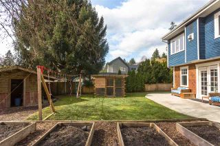 Photo 31: 1639 LANGWORTHY Street in North Vancouver: Lynn Valley House for sale : MLS®# R2552993