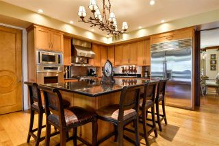 """Photo 8: 447 232 Street in Langley: Campbell Valley House for sale in """"Campbell Valley"""" : MLS®# R2574930"""