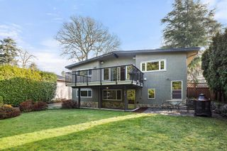Photo 30: 3940 Margot Pl in : SE Maplewood House for sale (Saanich East)  : MLS®# 873005
