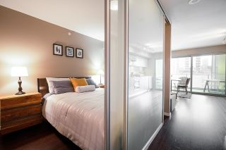 Photo 24: 504 999 SEYMOUR STREET in Vancouver: Downtown VW Condo for sale (Vancouver West)  : MLS®# R2606453