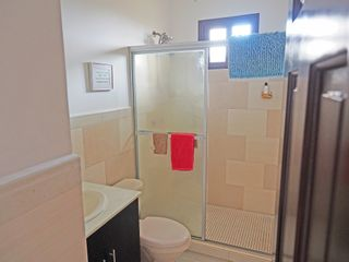 Photo 23: Trinity Hills Valley - 3 bedroom on large lot
