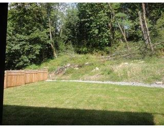 Photo 9: 13890 232ND ST in Maple Ridge: Silver Valley House for sale : MLS®# V949392