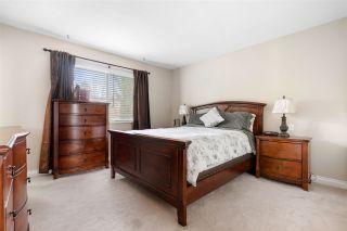 Photo 12: 23998 119B Avenue in Maple Ridge: Cottonwood MR House for sale : MLS®# R2558302