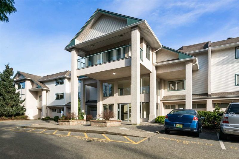 FEATURED LISTING: 215 - 1755 SALTON Road Abbotsford