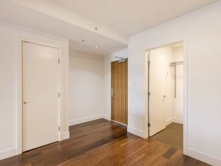 """Photo 31: 204 4375 W 10TH Avenue in Vancouver: Point Grey Condo for sale in """"The Varsity"""" (Vancouver West)  : MLS®# R2552003"""