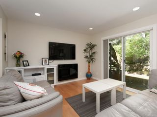 Photo 15: 1 6755 Wallace Dr in : CS Brentwood Bay House for sale (Central Saanich)  : MLS®# 863832