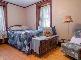 Photo 27: 6079 321 Highway East Road in Grosse Isle: RM of Rosser Residential for sale (R11)  : MLS®# 202124176