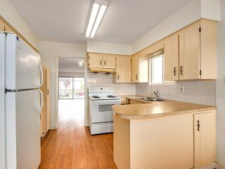"""Photo 13: 2928 E 6TH Avenue in Vancouver: Renfrew VE House for sale in """"RENFREW"""" (Vancouver East)  : MLS®# R2620288"""