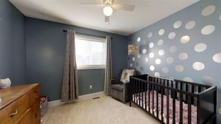 Photo 15: 4 Red Canyon Way: Fort Saskatchewan House Half Duplex for sale : MLS®# E4248901