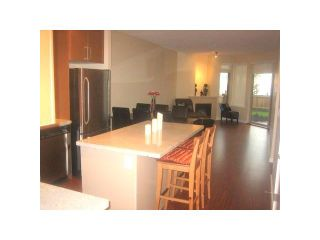 "Photo 2: 106 5160 DAVIS BAY Road in Sechelt: Sechelt District Condo for sale in ""THE WEST"" (Sunshine Coast)  : MLS®# V869400"