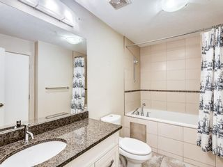 Photo 12: 202 33 6A Street NE in Calgary: Bridgeland/Riverside Apartment for sale : MLS®# A1093438
