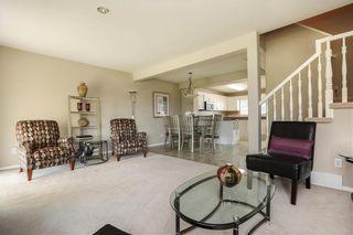 Photo 13: 3 66 Willowlake Crescent in Winnipeg: Niakwa Place Condominium for sale (2H)  : MLS®# 202118452