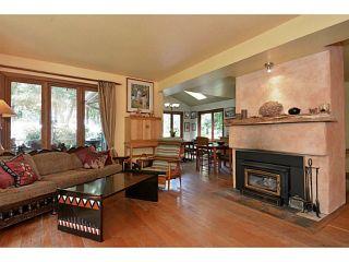 Photo 8: 12353 CEDAR Drive in Surrey: Crescent Bch Ocean Pk. House for sale (South Surrey White Rock)  : MLS®# F1446162
