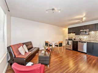Photo 17: Coquitlam: Condo for sale : MLS®# R2075039