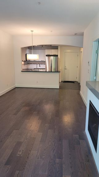 """Photo 3: 211 7478 BYRNEPARK Walk in Burnaby: South Slope Condo for sale in """"GREEN-WINTER"""" (Burnaby South)  : MLS®# R2601787"""