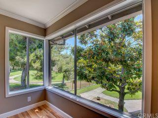 Photo 1: 54 Echo Run Unit 19 in Irvine: Residential for sale (WB - Woodbridge)  : MLS®# OC19000016