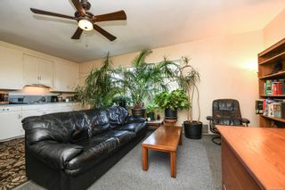 Photo 66: 3882 Royston Rd in : CV Courtenay South House for sale (Comox Valley)  : MLS®# 871402