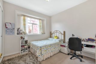Photo 15: 4318 PRINCE ALBERT Street in Vancouver: Fraser VE House for sale (Vancouver East)  : MLS®# R2362384