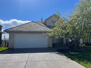 Photo 4: 50 Mt Gibraltar Heights SE in Calgary: McKenzie Lake Detached for sale : MLS®# A1113673