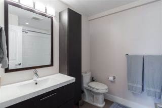 """Photo 14: 1840 SOWDEN Street in North Vancouver: Norgate House for sale in """"Norgate"""" : MLS®# R2472869"""