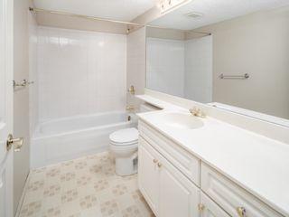 Photo 7: 411 11716 100 Avenue in Edmonton: Zone 12 Condo for sale : MLS®# E4265669
