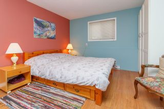 Photo 21: 3640 CRAIGMILLAR Ave in : SE Maplewood House for sale (Saanich East)  : MLS®# 873704