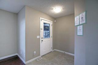 Photo 3: 80 Taralake Road NE in Calgary: Taradale Detached for sale : MLS®# A1149877