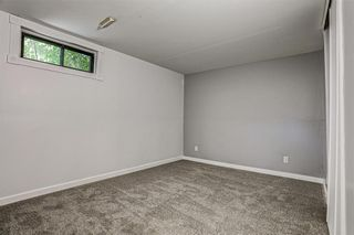 Photo 13: 507 500 Allen Street SE: Airdrie Row/Townhouse for sale : MLS®# C4303788