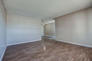 Photo 6: 187 Deerview Way SE in Calgary: Deer Ridge Semi Detached for sale : MLS®# A1096188