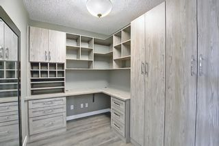 Photo 8: 4305 1317 27 Street SE in Calgary: Albert Park/Radisson Heights Apartment for sale : MLS®# A1107979