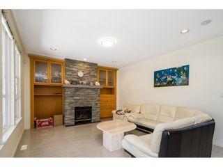 Photo 13: 8113 170 Street in Surrey: Fleetwood Tynehead House for sale : MLS®# R2608154
