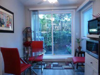 Photo 9: 102A 2250 Manor Pl in COMOX: CV Comox (Town of) Condo for sale (Comox Valley)  : MLS®# 823177