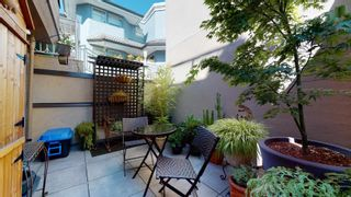 Photo 34: 7 1214 W 7TH Avenue in Vancouver: Fairview VW Townhouse for sale (Vancouver West)  : MLS®# R2607101