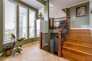 Photo 2: 796 TUDOR Avenue in North Vancouver: Forest Hills NV House for sale : MLS®# R2560514