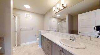 Photo 16: 16651 31 Avenue in Edmonton: Zone 56 House for sale : MLS®# E4246418