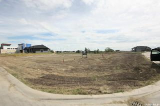 Photo 6: 211 Greenbryre Crescent North in Greenbryre: Lot/Land for sale : MLS®# SK842934