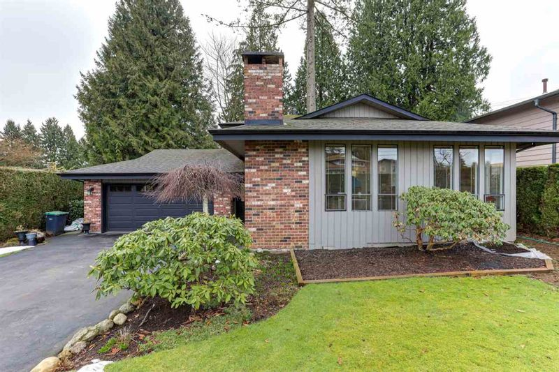 FEATURED LISTING: 2626 SPURAWAY Avenue Coquitlam