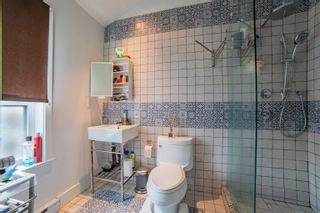 Photo 38: 855 W KING EDWARD Avenue in Vancouver: Cambie House for sale (Vancouver West)  : MLS®# R2617439