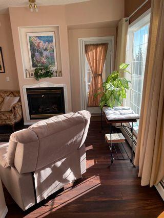 Photo 20: 307 11260 153 Avenue in Edmonton: Zone 27 Condo for sale : MLS®# E4265108