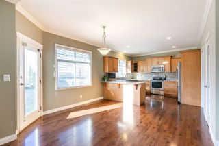 Photo 11: 35392 MCKINLEY Drive: House for sale in Abbotsford: MLS®# R2550592