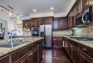 Photo 14: SCRIPPS RANCH House for sale : 5 bedrooms : 11495 Rose Garden Court in San Diego