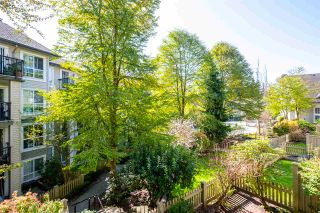"Photo 25: 268 1100 E 29TH Street in North Vancouver: Lynn Valley Condo for sale in ""Highgate"" : MLS®# R2570482"