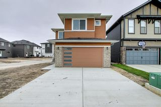 Photo 2: 31 Walcrest View SE in Calgary: Walden Residential for sale : MLS®# A1054238