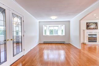 Photo 9: 6890 FREDERICK Avenue in Burnaby: Metrotown House for sale (Burnaby South)  : MLS®# R2604695